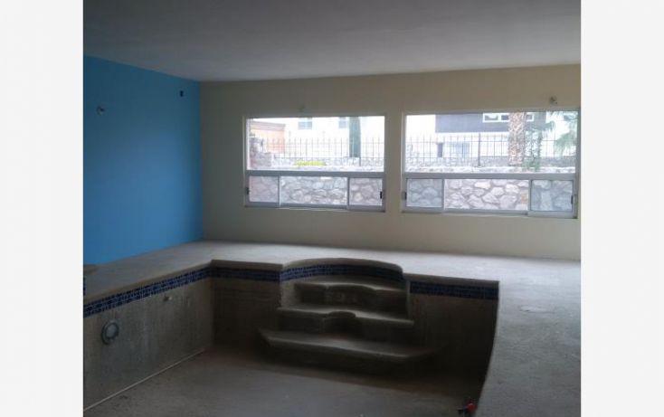 Foto de casa en venta en puesta de san carlos 8850, puesta del sol, juárez, chihuahua, 966983 no 07