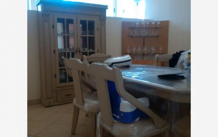 Foto de casa en venta en puesta de san carlos 8850, puesta del sol, juárez, chihuahua, 966983 no 09
