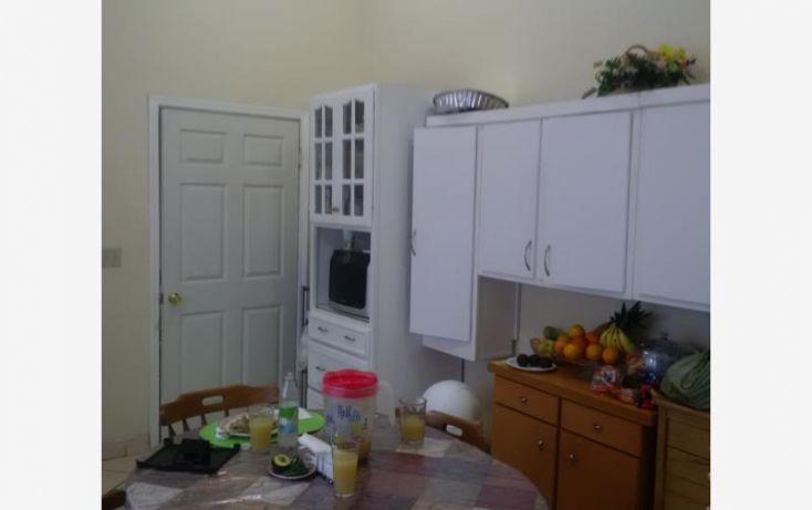 Foto de casa en venta en puesta de san carlos 8850, puesta del sol, juárez, chihuahua, 966983 no 10