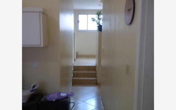 Foto de casa en venta en puesta de san carlos 8850, puesta del sol, juárez, chihuahua, 966983 no 11