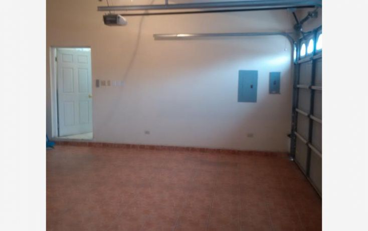 Foto de casa en venta en puesta de san carlos 8850, puesta del sol, juárez, chihuahua, 966983 no 12