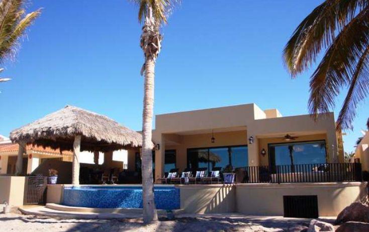 Foto de casa en venta en puesta del sol 18, san carlos nuevo guaymas, guaymas, sonora, 1746381 no 01