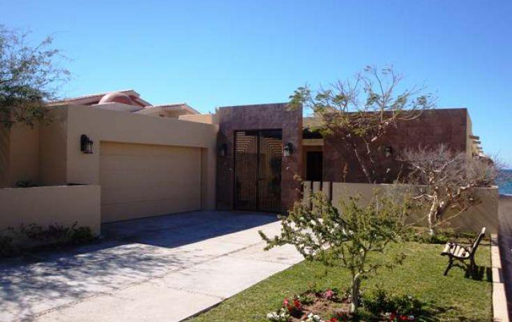 Foto de casa en venta en puesta del sol 18, san carlos nuevo guaymas, guaymas, sonora, 1746381 no 02