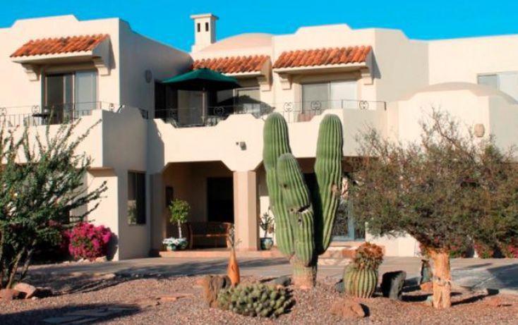 Foto de casa en venta en puesta del sol 27, san carlos nuevo guaymas, guaymas, sonora, 1746373 no 01