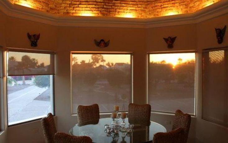 Foto de casa en venta en puesta del sol 27, san carlos nuevo guaymas, guaymas, sonora, 1746373 no 03