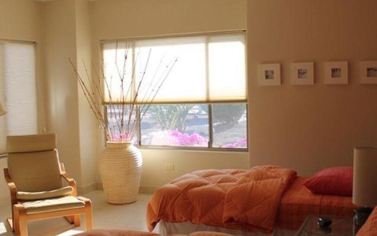 Foto de casa en venta en puesta del sol 27, san carlos nuevo guaymas, guaymas, sonora, 1746373 no 04