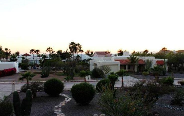 Foto de casa en venta en puesta del sol 27, san carlos nuevo guaymas, guaymas, sonora, 1746373 no 05