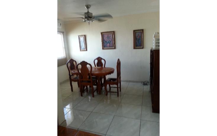 Foto de casa en venta en  , puesta del sol, mazatlán, sinaloa, 1269895 No. 02