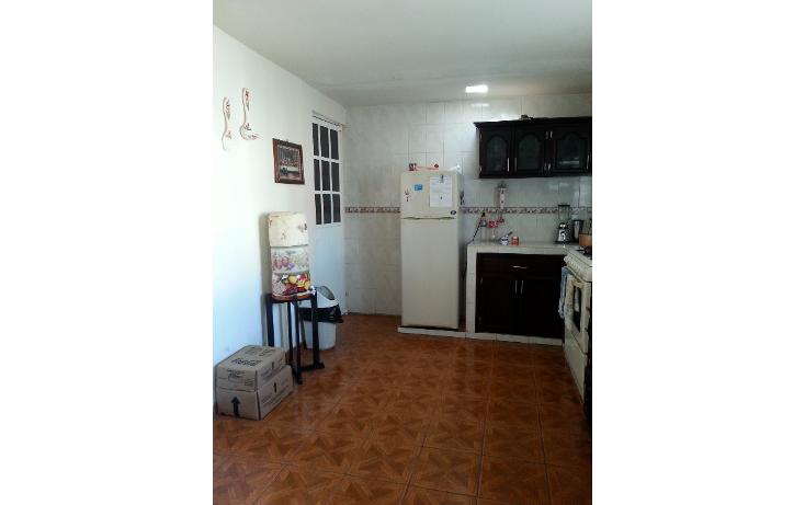Foto de casa en venta en  , puesta del sol, mazatlán, sinaloa, 1269895 No. 04