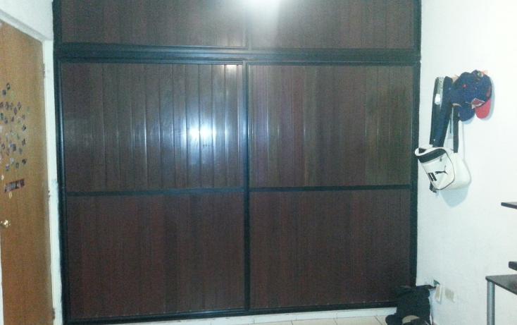 Foto de casa en venta en  , puesta del sol, mazatlán, sinaloa, 1269895 No. 06