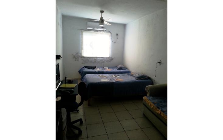 Foto de casa en venta en  , puesta del sol, mazatlán, sinaloa, 1269895 No. 07