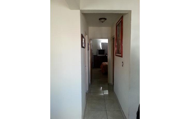 Foto de casa en venta en  , puesta del sol, mazatlán, sinaloa, 1269895 No. 08