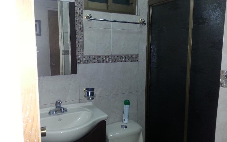 Foto de casa en venta en  , puesta del sol, mazatlán, sinaloa, 1269895 No. 09
