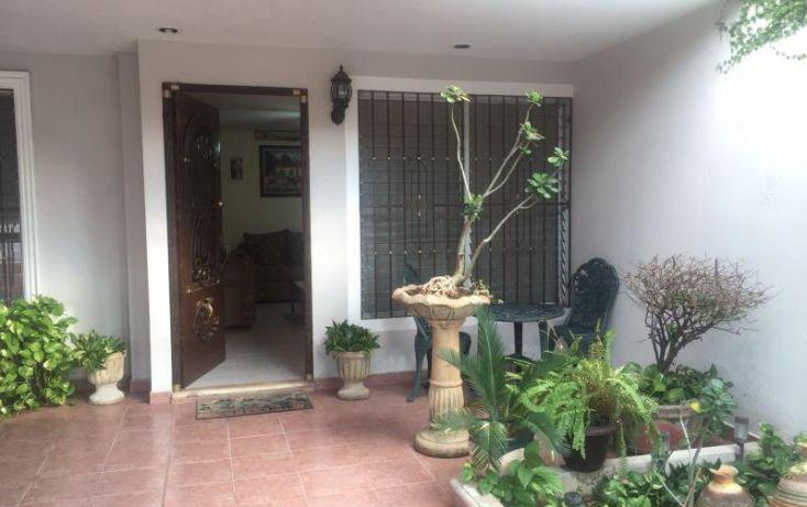 Foto de casa en venta en, puesta del sol, mérida, yucatán, 1457551 no 02