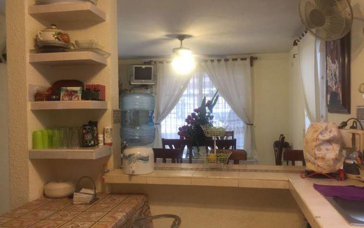 Foto de casa en venta en, puesta del sol, mérida, yucatán, 1457551 no 17
