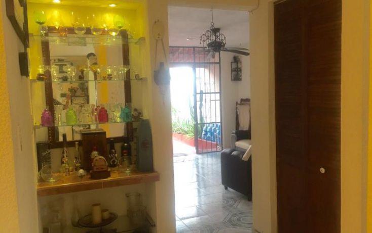 Foto de casa en venta en, puesta del sol, mérida, yucatán, 1457551 no 19