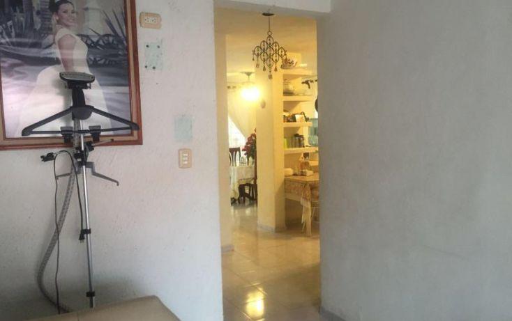 Foto de casa en venta en, puesta del sol, mérida, yucatán, 1457551 no 25