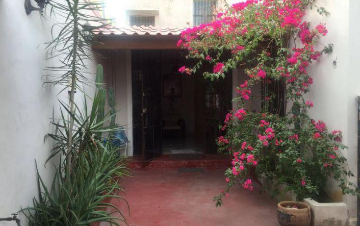 Foto de casa en venta en, puesta del sol, mérida, yucatán, 1457551 no 35
