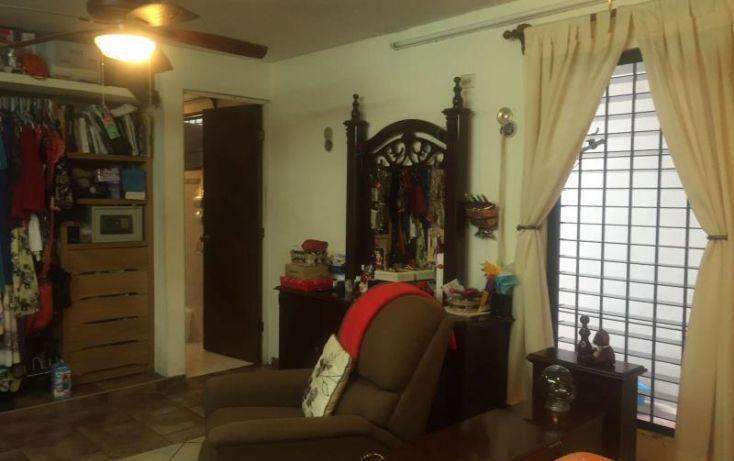 Foto de casa en venta en, puesta del sol, mérida, yucatán, 1457551 no 37
