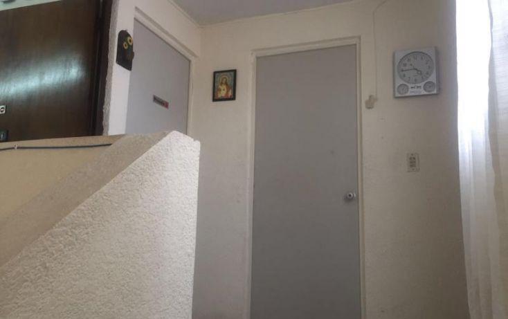 Foto de casa en venta en, puesta del sol, mérida, yucatán, 1457551 no 41