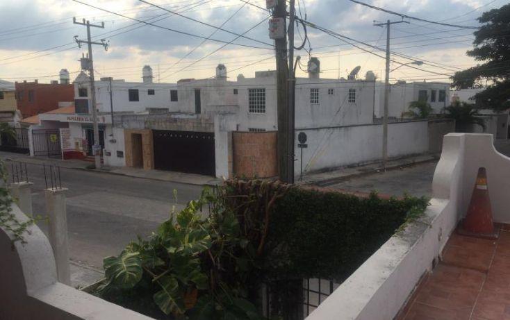 Foto de casa en venta en, puesta del sol, mérida, yucatán, 1457551 no 44