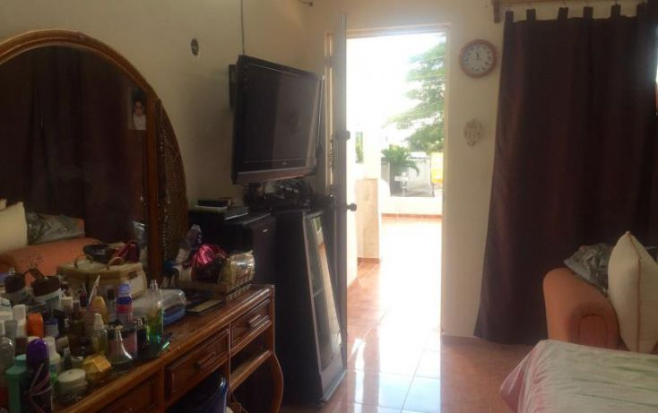 Foto de casa en venta en, puesta del sol, mérida, yucatán, 1457551 no 49
