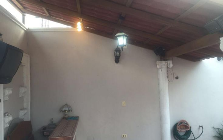 Foto de casa en venta en, puesta del sol, mérida, yucatán, 1457551 no 56