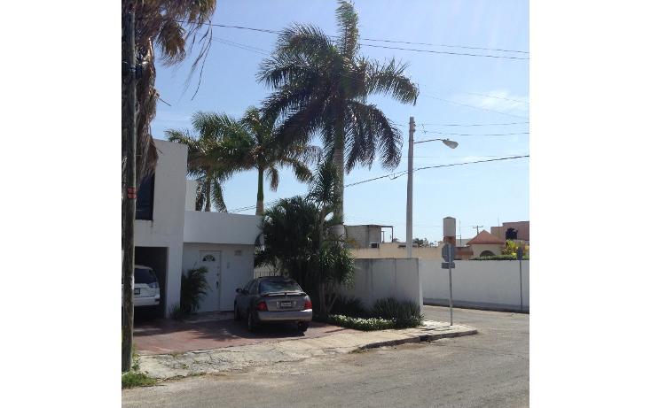 Foto de casa en venta en  , puesta del sol, mérida, yucatán, 1931792 No. 02