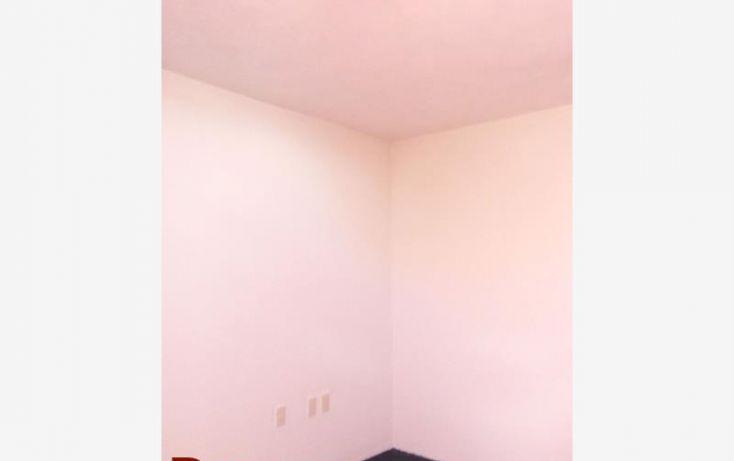 Foto de casa en venta en, puesta del sol, querétaro, querétaro, 1933702 no 04