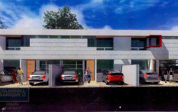 Foto de casa en venta en pujato 36 y 38, lindavista sur, gustavo a madero, df, 1654655 no 01