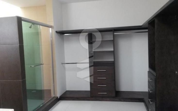 Foto de casa en venta en, punta alba, morelia, michoacán de ocampo, 1777584 no 03