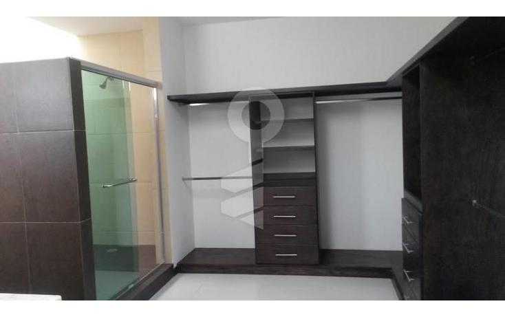 Foto de casa en venta en  , punta alba, morelia, michoac?n de ocampo, 1777584 No. 03