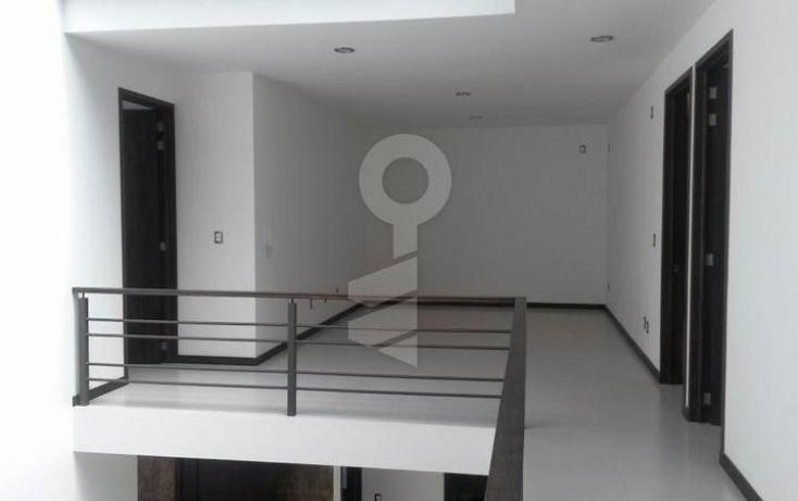Foto de casa en venta en, punta alba, morelia, michoacán de ocampo, 1777584 no 04