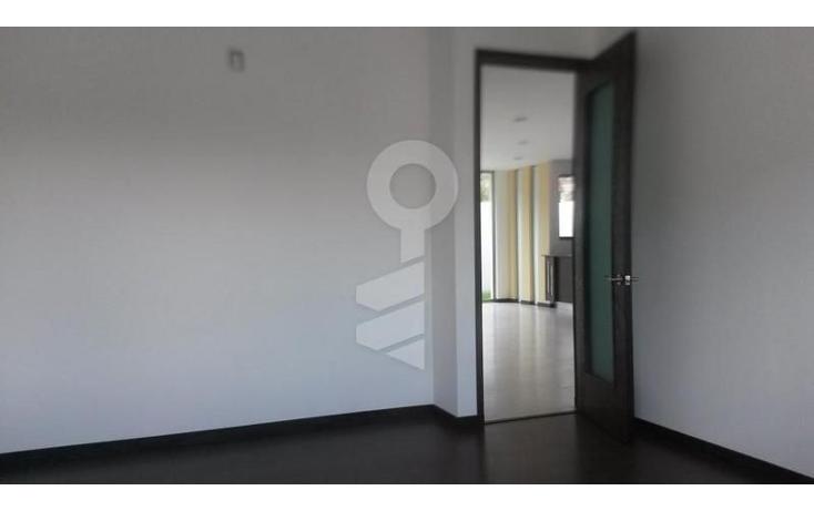 Foto de casa en venta en  , punta alba, morelia, michoac?n de ocampo, 1777584 No. 05