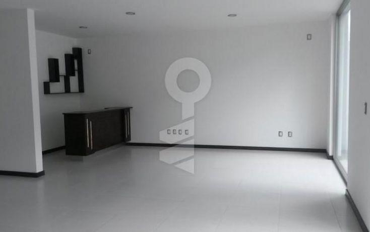 Foto de casa en venta en, punta alba, morelia, michoacán de ocampo, 1777584 no 07