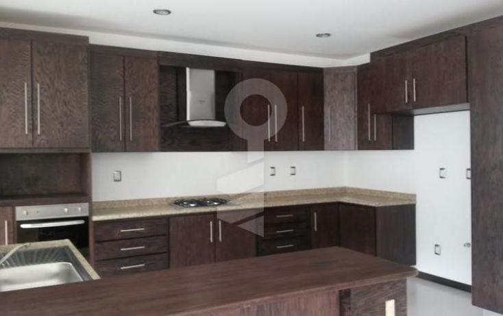 Foto de casa en venta en, punta alba, morelia, michoacán de ocampo, 1777584 no 08