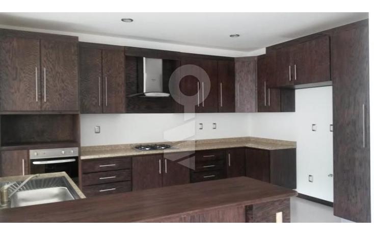 Foto de casa en venta en  , punta alba, morelia, michoac?n de ocampo, 1777584 No. 08