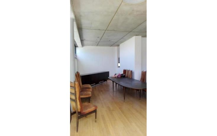 Foto de casa en venta en  , punta alba, morelia, michoac?n de ocampo, 1779566 No. 04