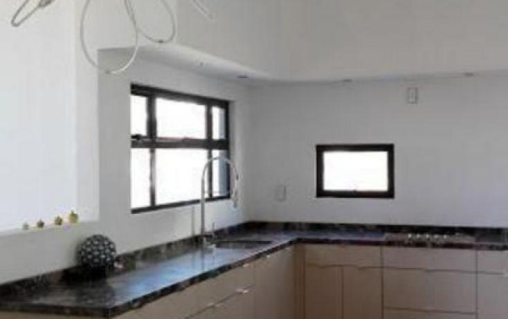 Foto de casa en venta en, punta alba, morelia, michoacán de ocampo, 1779566 no 07