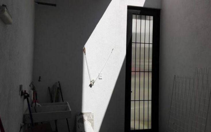 Foto de casa en venta en, punta alba, morelia, michoacán de ocampo, 1779566 no 09