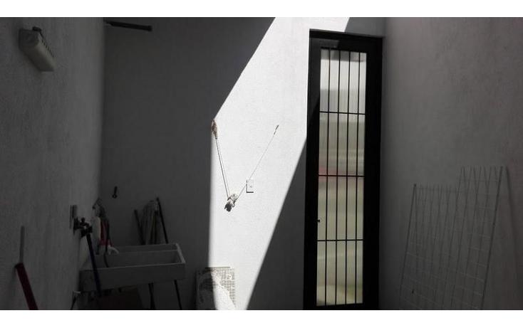 Foto de casa en venta en  , punta alba, morelia, michoac?n de ocampo, 1779566 No. 09