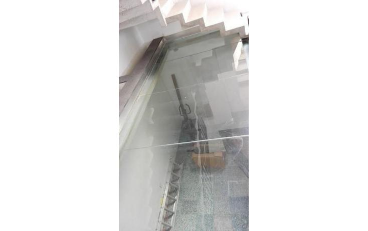 Foto de casa en venta en  , punta alba, morelia, michoac?n de ocampo, 1779566 No. 11