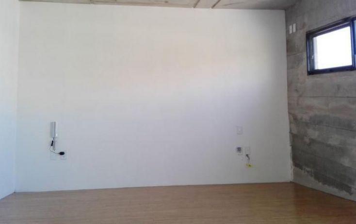 Foto de casa en venta en, punta alba, morelia, michoacán de ocampo, 1779566 no 12