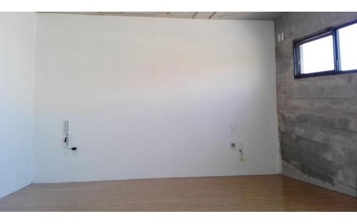 Foto de casa en venta en  , punta alba, morelia, michoac?n de ocampo, 1779566 No. 12