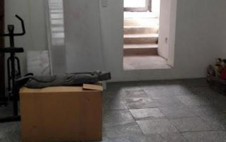 Foto de casa en venta en, punta alba, morelia, michoacán de ocampo, 1779566 no 18
