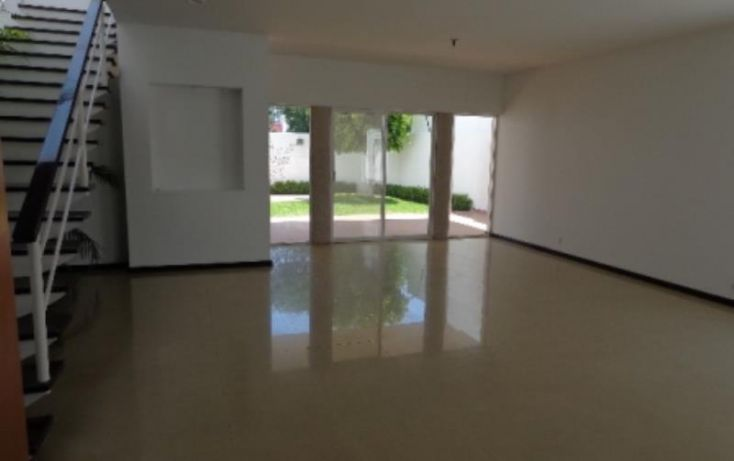 Foto de casa en venta en punta arena 1, azteca, querétaro, querétaro, 1345337 no 03