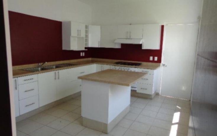 Foto de casa en venta en punta arena 1, azteca, querétaro, querétaro, 1345337 no 06