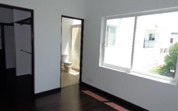 Foto de casa en venta en punta arena 1, azteca, querétaro, querétaro, 1345337 no 07
