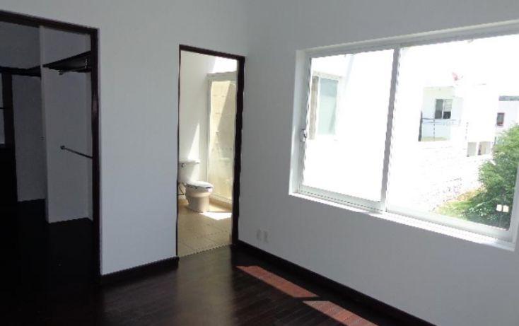 Foto de casa en renta en punta arena 1, nuevo juriquilla, querétaro, querétaro, 1336171 no 03