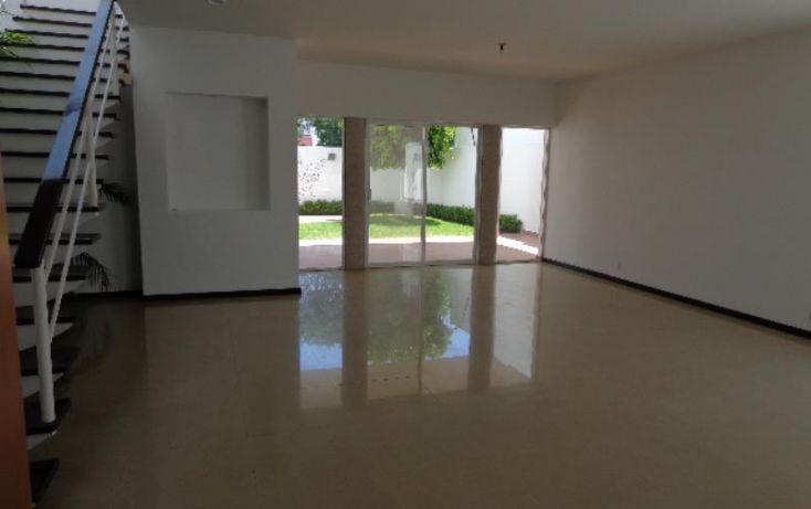 Foto de casa en renta en punta arena 1, nuevo juriquilla, querétaro, querétaro, 1336171 no 05